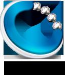 icon-crystal