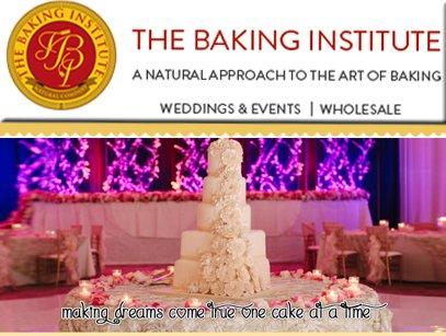 Baking Institute